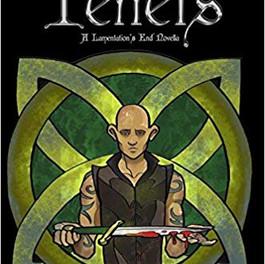 TENETS