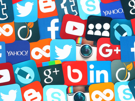 Automate Social Media For Voice Over