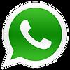 Botão Whatsapp