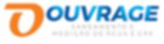 Ouvrage Logo Capturado.PNG