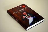 Kimura's Cookbook