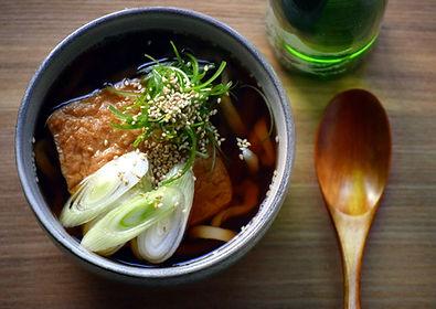 kitsune udon, japanese cookin classes, kimura's kitchen, japansk madlavningskurser, japansk mad, ramen opskrifter, hvordan laver ramen, ramen nudler, teambuilding madkurser