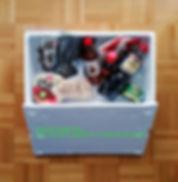 Ingredients box - sample.jpg