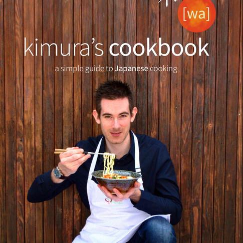 Kimuras_Cookbook_Cover.jpg