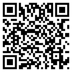 0536455c879d54d5bed245eac2661c74be409007