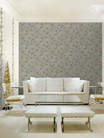 Argenta Collection