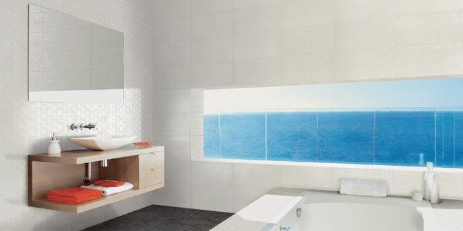 Setai Wall & Floor, Rectified Edge