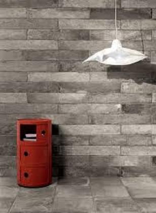 COEM Bricklane Wall & Floor