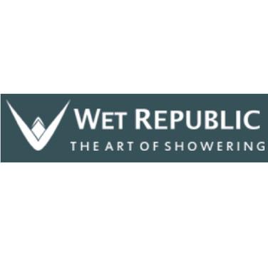 WetRepublic.jpg