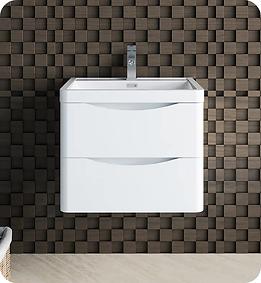 "Tuscany 24"" Bathroom Vanity"