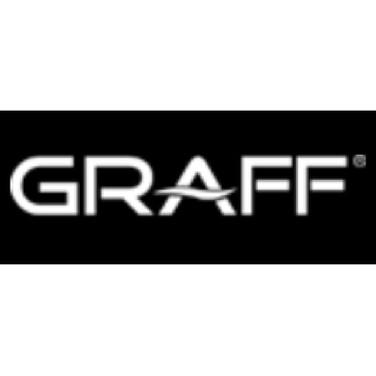 Graff.jpg