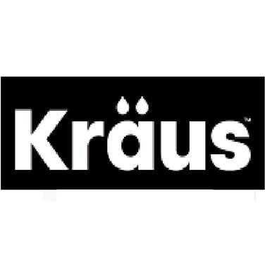 Kraus.jpg