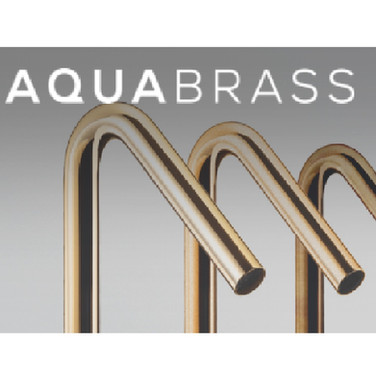 AquaBrass.jpg