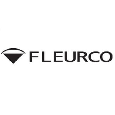 Fleurco.jpg