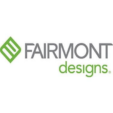 Fairmont-designs.jpg