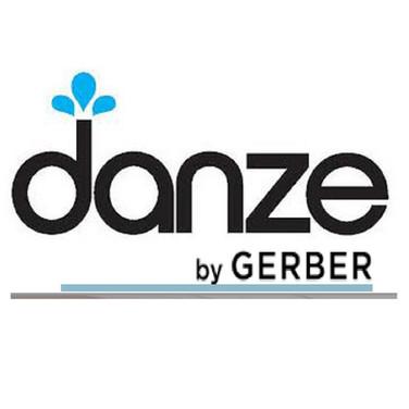 Danze.jpg