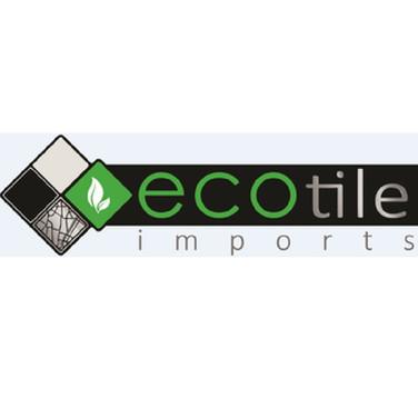 EcoTile.jpg