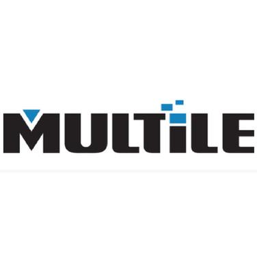 MulTile.jpg