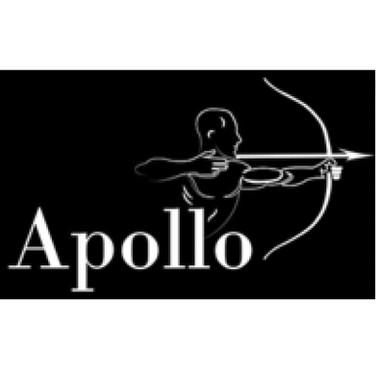 Apollo.jpg