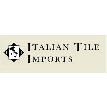ItalianTile.jpg