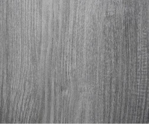 Eco Veneer Texture