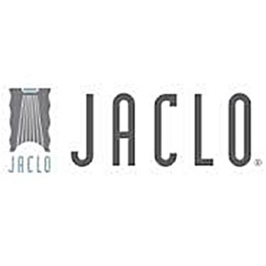 Jaclo.jpg