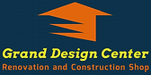 Logo500x400.png