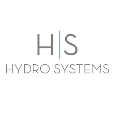 HydroSystems.jpg