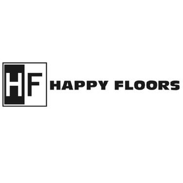 HappyFloors.jpg
