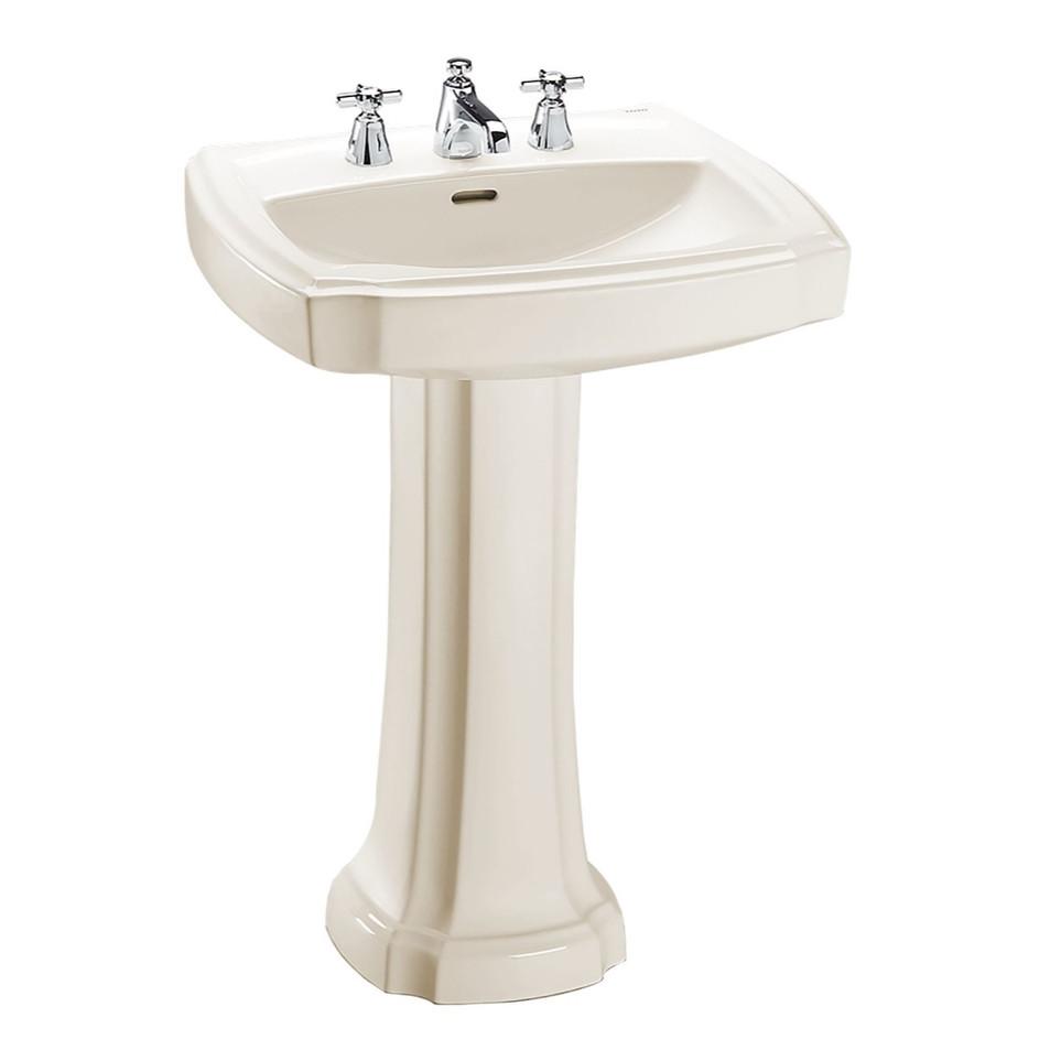 Pedestal Guinevere