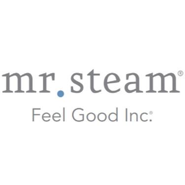MrSteam.jpg