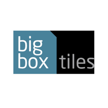 BigBoxTile.jpg