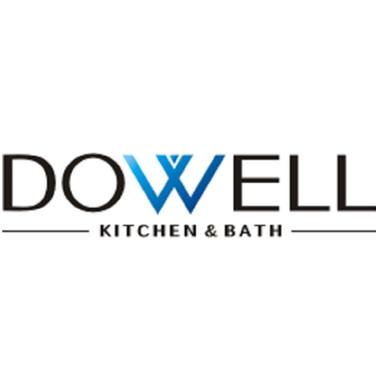 Dowell.jpg