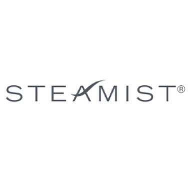 Steamist.jpg