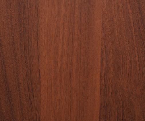 Eco-Veneer Texture