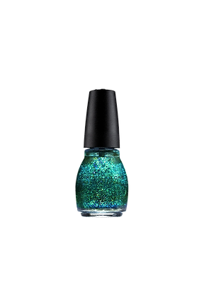 Sinfulcolors Nail Junkie 927