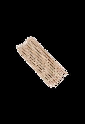 Bastoncini d'Arancio 12 cm
