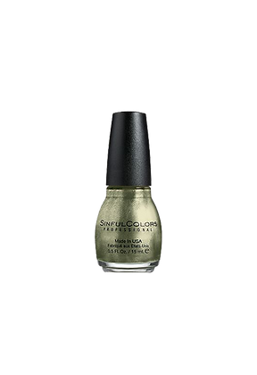 Sinfulcolors Vintage 1422