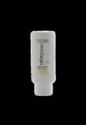 Shampo Nutriente All'olio D'argan E Macadamia Natura d' Argan