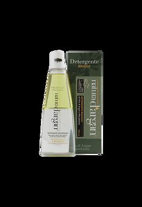Detergente bifasico 150 ml Natura D'Argan
