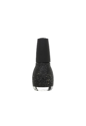 Sinfulcolors Starry Night 1306
