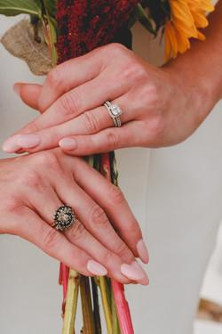 We love a good Ring shot