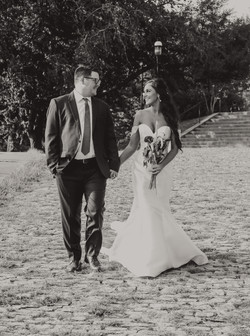 Couples Ceremony photo