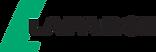 lafarge-logo.png