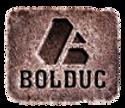 Bolduc