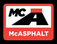 MC Asphalt