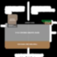 Asphalt-layers-guide.png