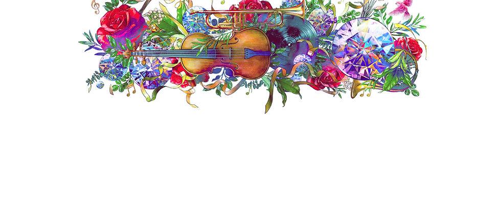 5_20_DVD_header.jpg