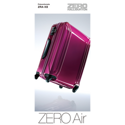 ZERO_Air_002