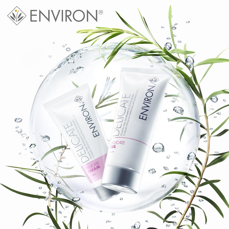 ENVIRON_002